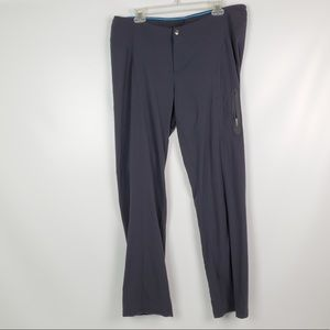 Columbia quick dry sports pants size 14